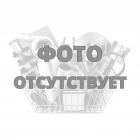 Коврик в багажник (полиуретан) Breez (1LFN00S)